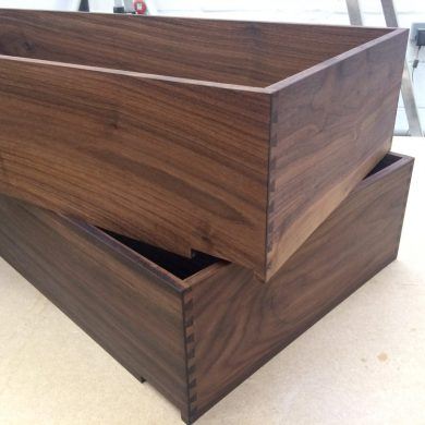 Walnut_Drawers_custom-built