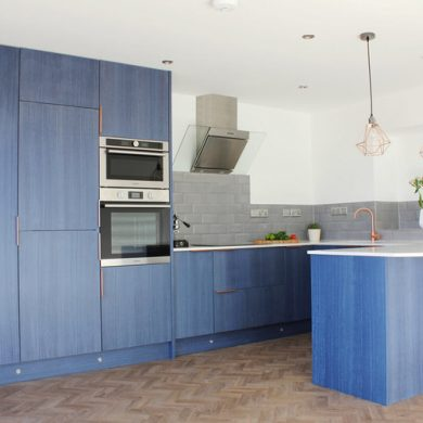bespoke_kitchen_cardiff_05