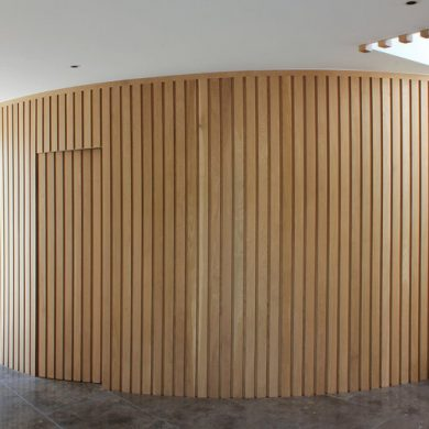 oak_curved_Wooden_wall_paneling_03