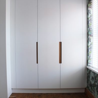 Custom_Fitted_Wardrobe_Cardiff
